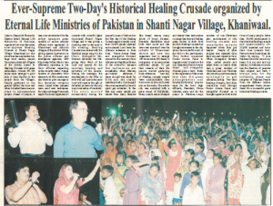 healing-crusade