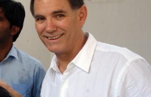 Howard Ferris