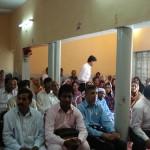 EvTr Pastorleaders Traiing Pakistan